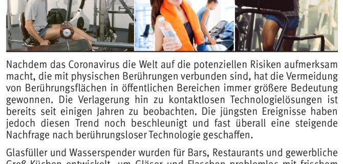 Cool_TF_News_Benkiser_GER